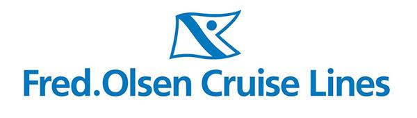 fred_olsen_logo.jpg