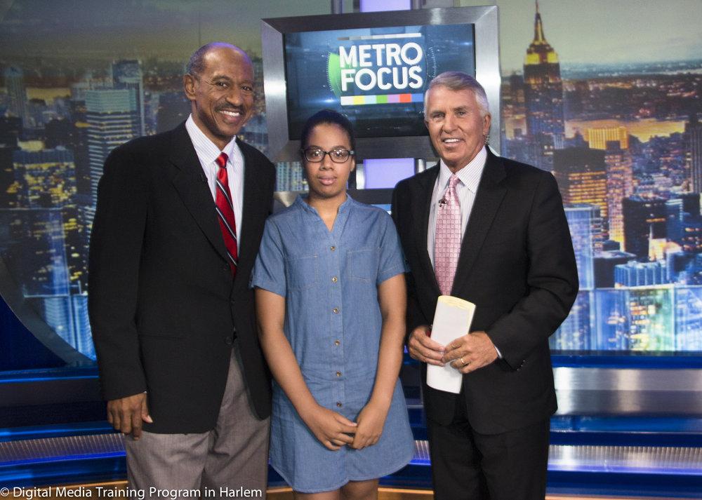 Melvin McCray, Nathalie Cabrera and Jack Ford -1400.jpg