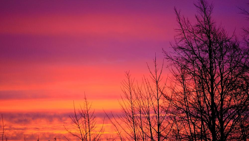 sunrise-21228.jpg