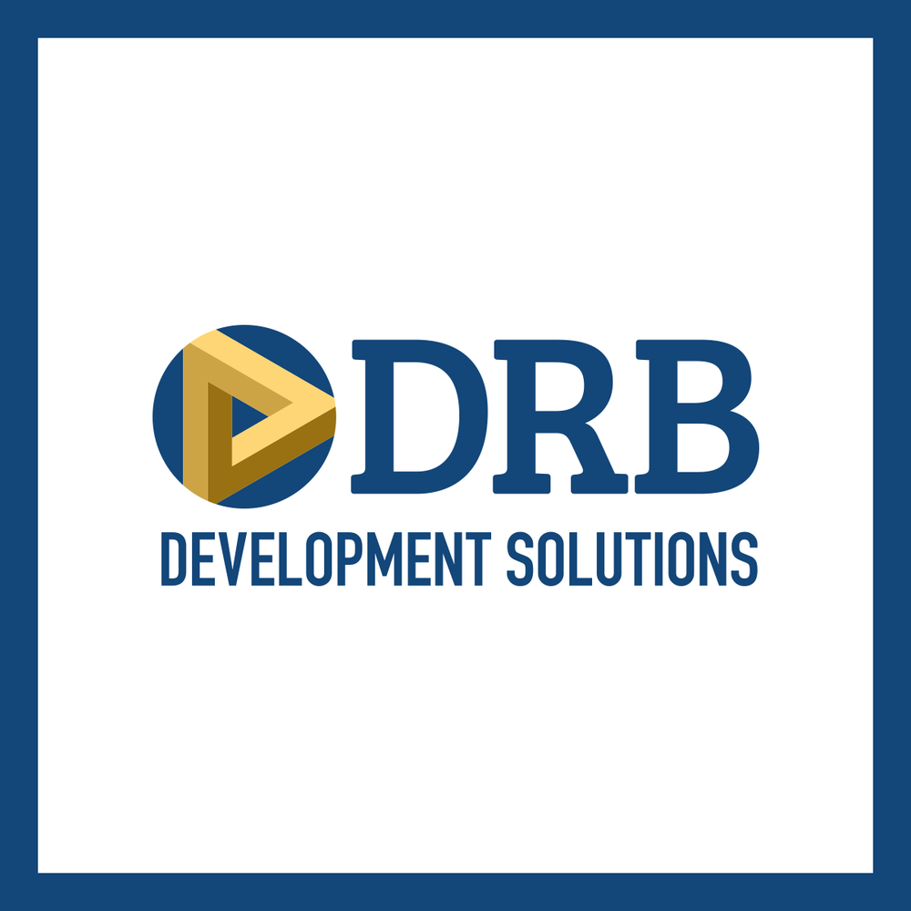 DRB-logo-square.png