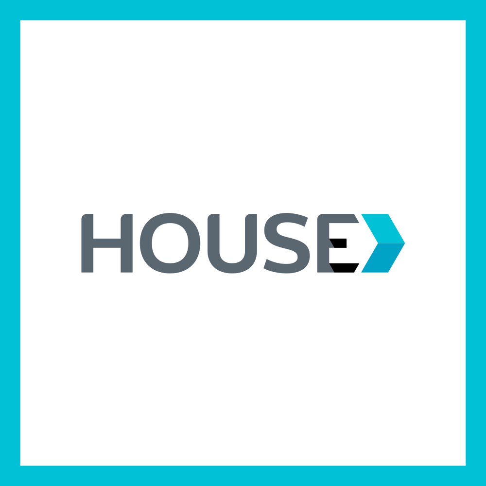 House-logo-square.png