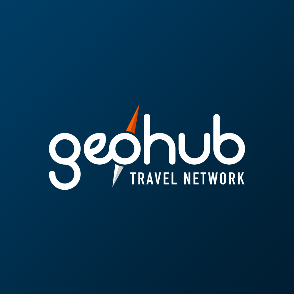 Geohub-logo-square.png