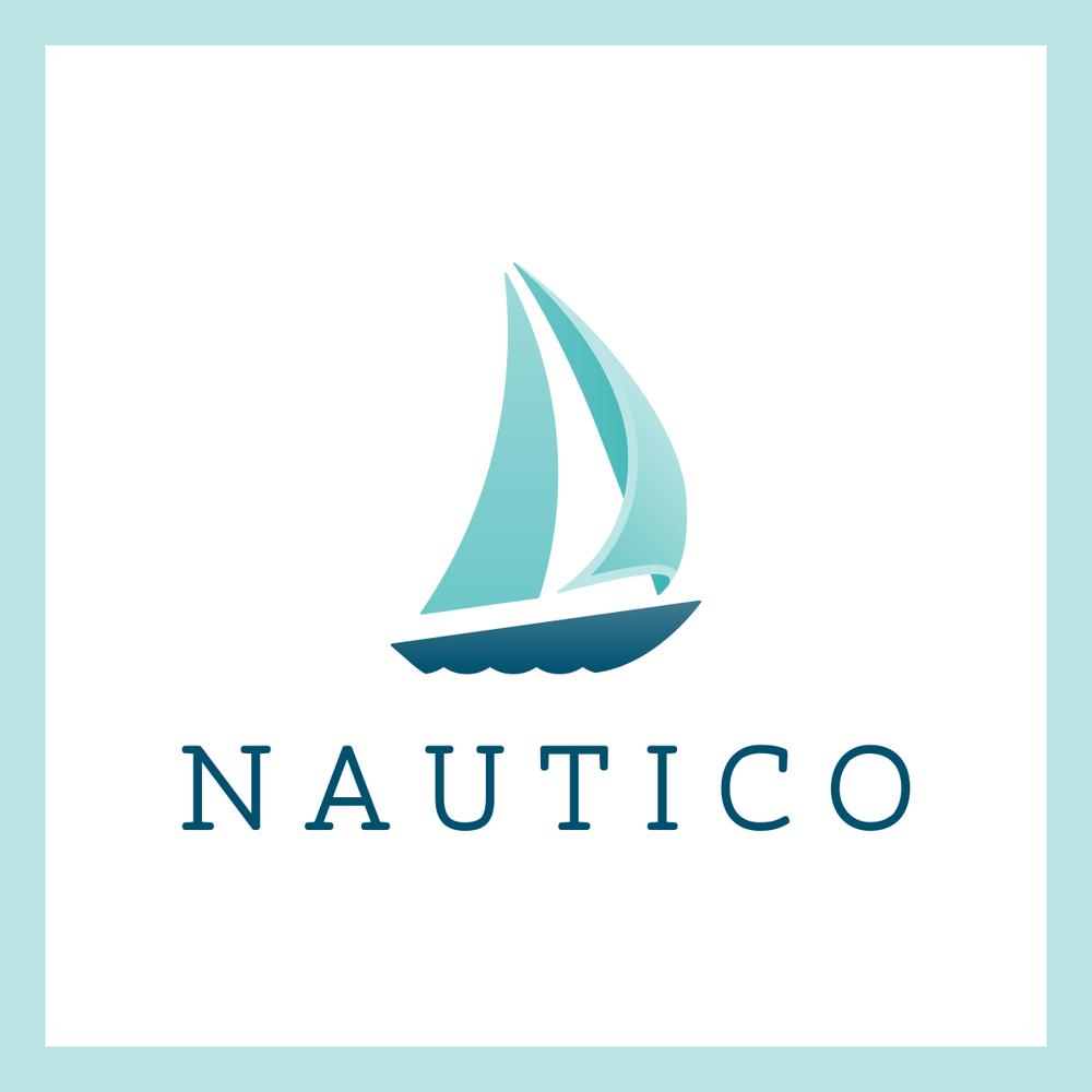 Nautico-logo-square.png
