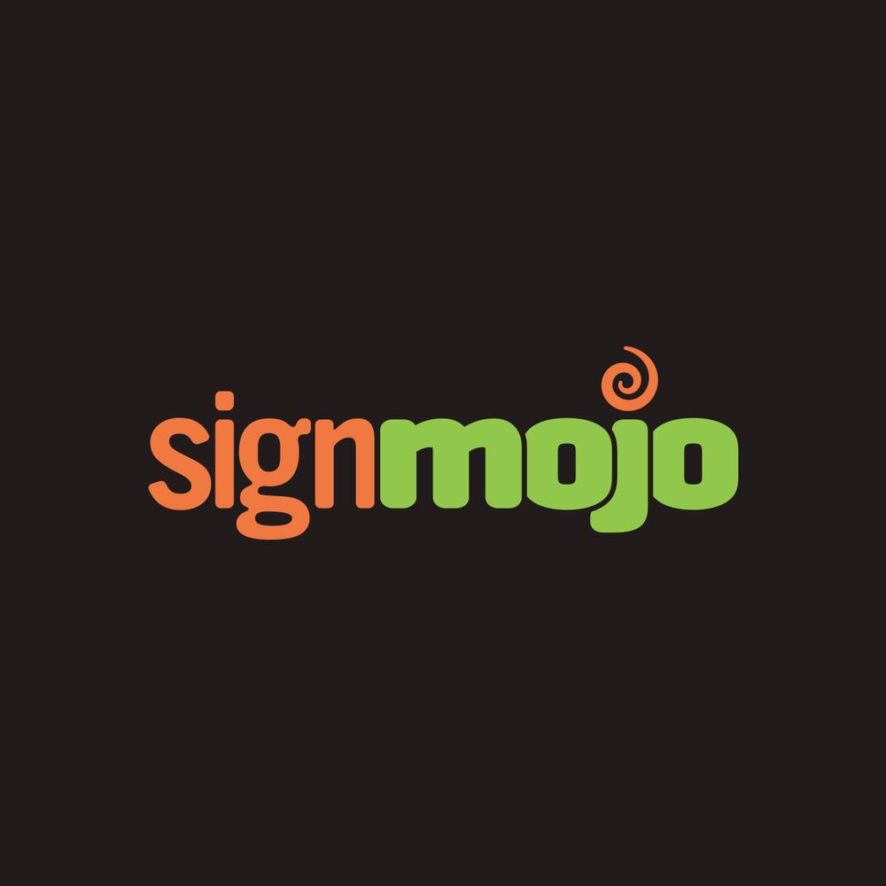 signmojo-logo-square.png