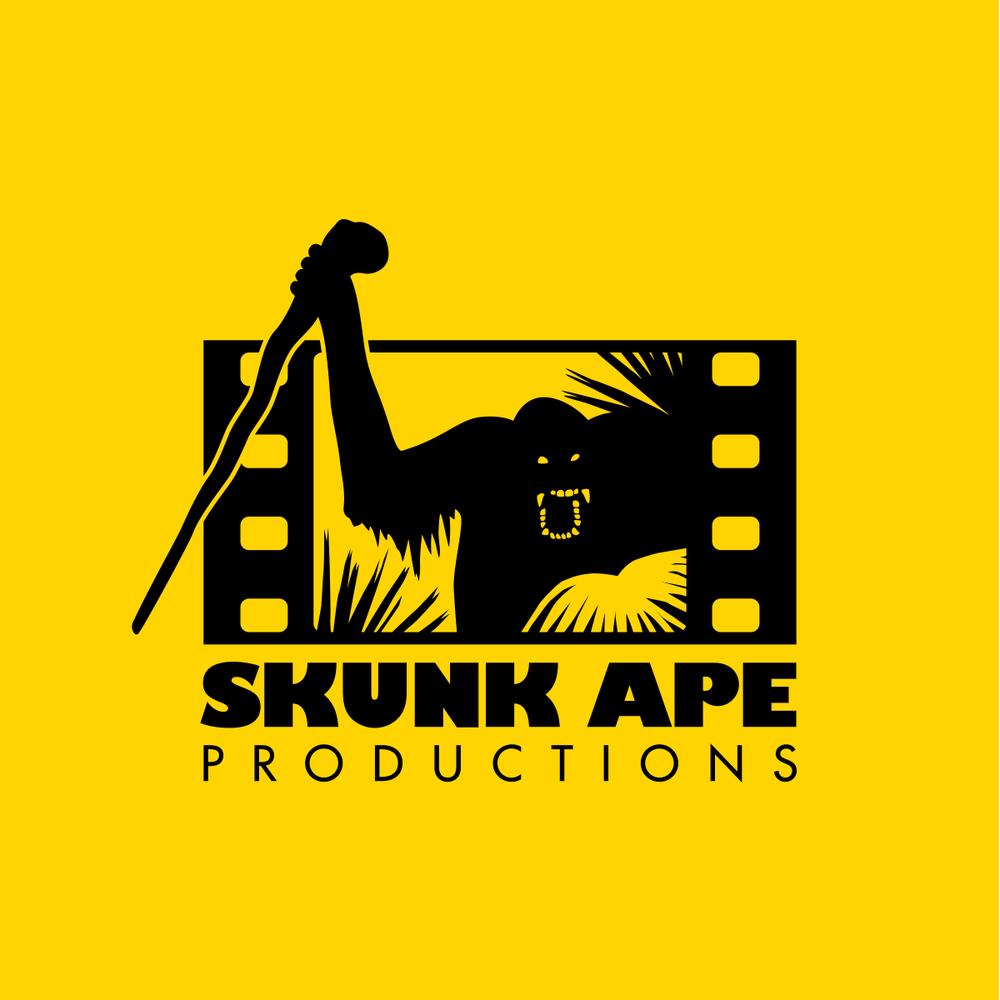 Skunk-Ape-logo-square.png