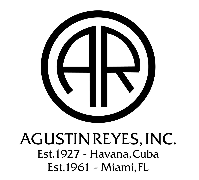 agustin reyes's Company logo