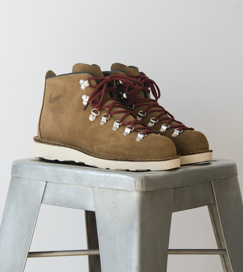 Danner Overton   Available online
