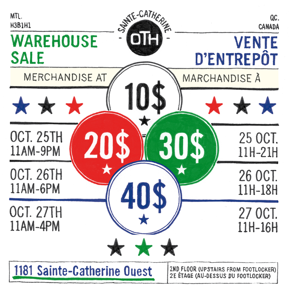 OTH_WAREHOUSE SALE 1000x10002.jpeg