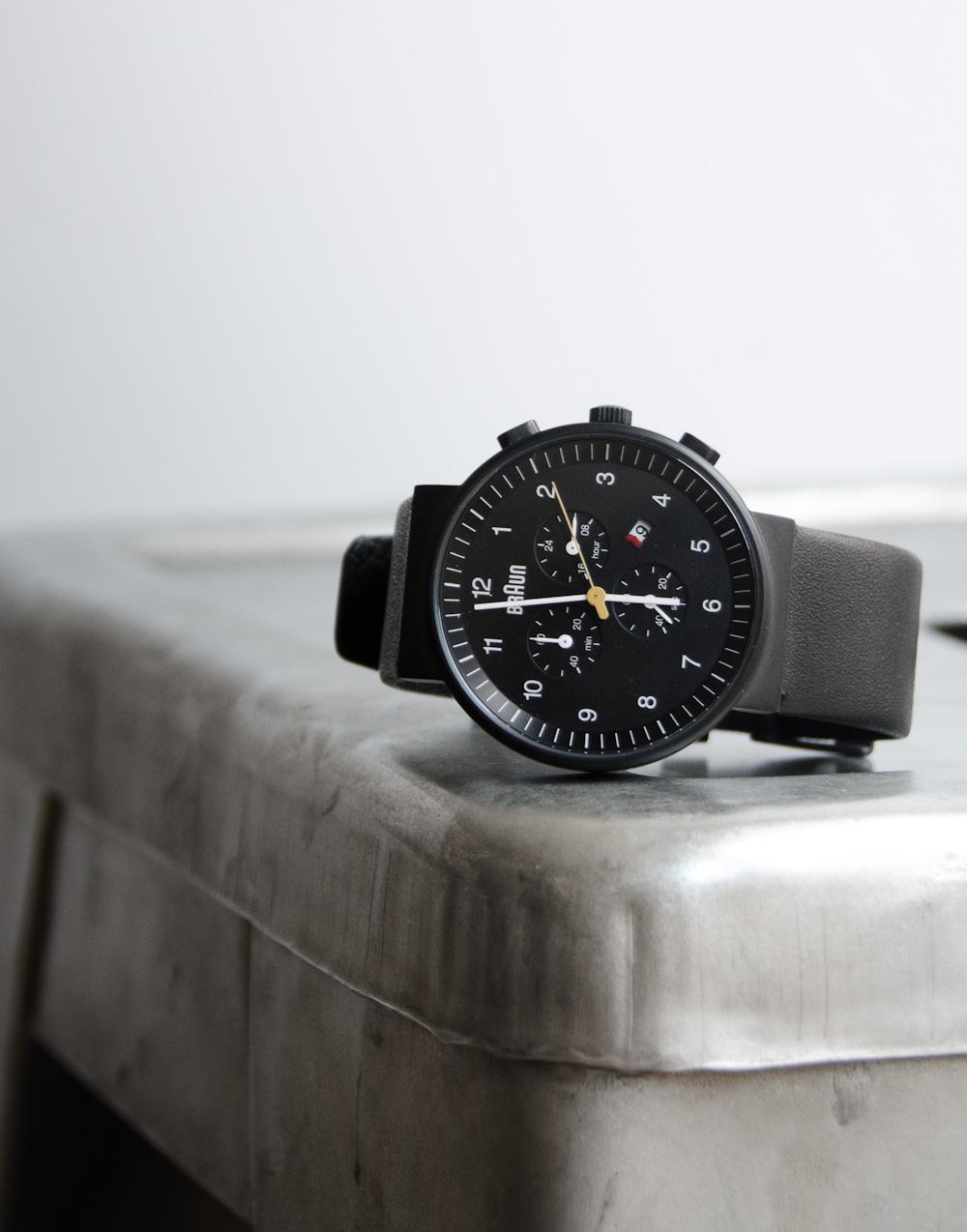 braun-watch-oth-boutique