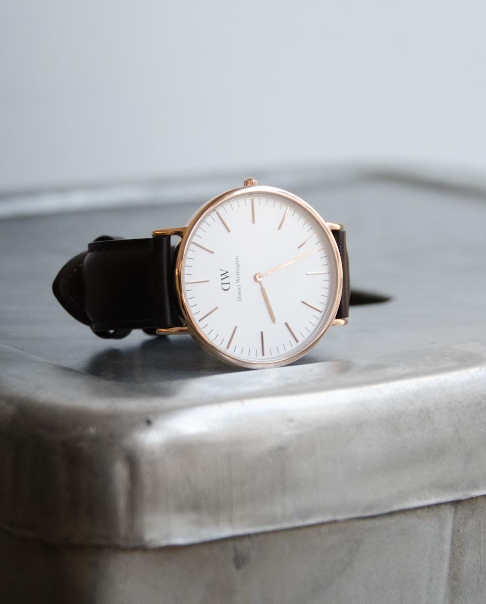 daniel-wellington-watches-oth-boutique