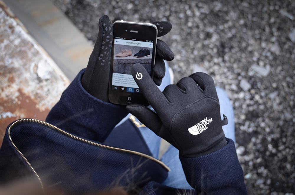 the-north-face-e-tip-glove