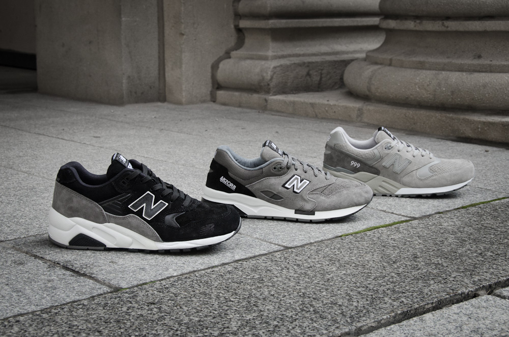new-balance-wanted-pack