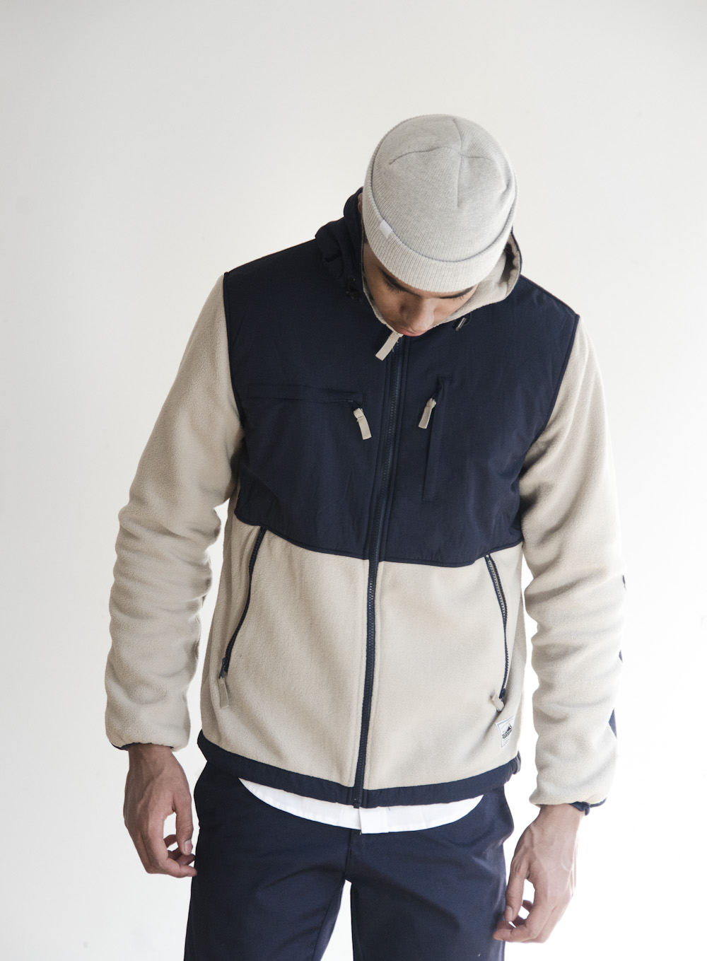 penfield-salton-oth-boutique