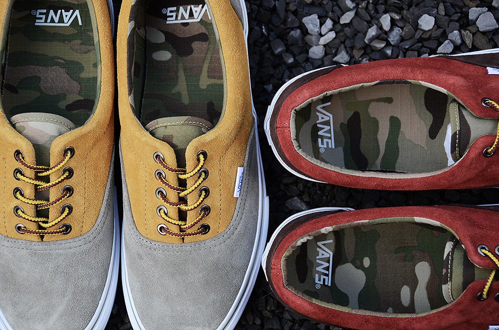 vans_vault_era_lx_suede_camo_pack_3.jpg