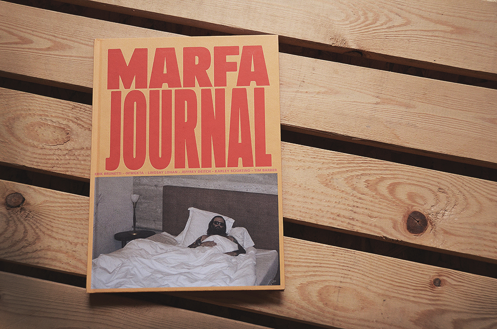 marfa_journal.jpg
