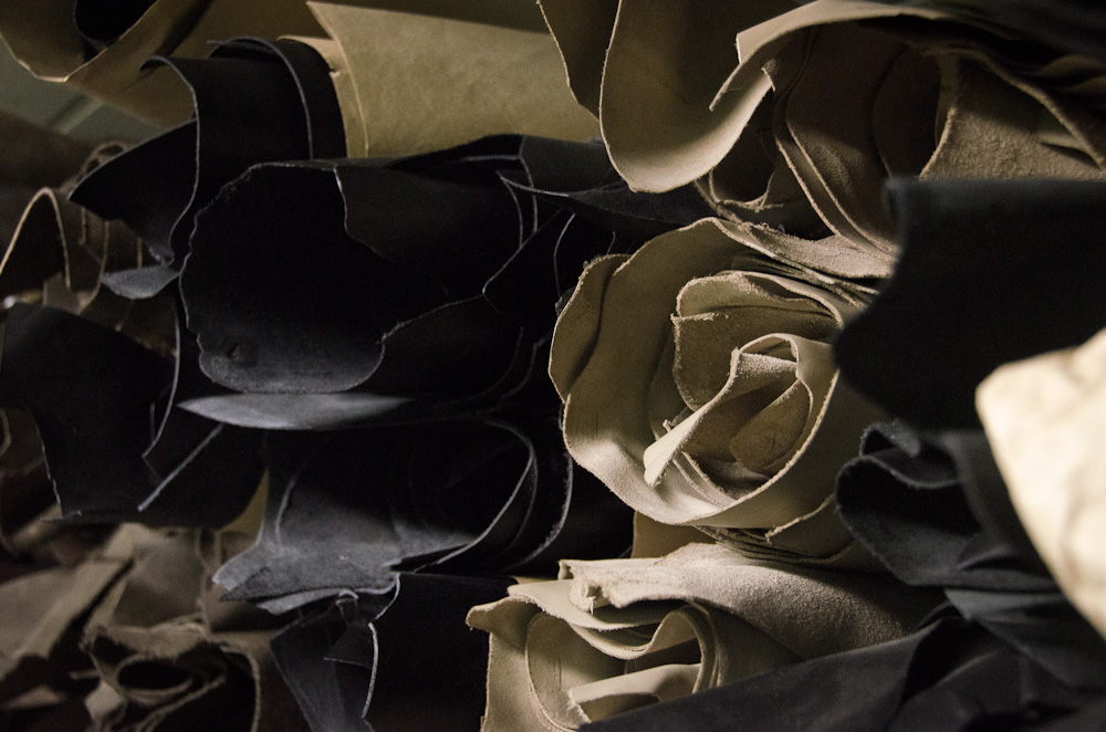 leather-manufacture.jpg