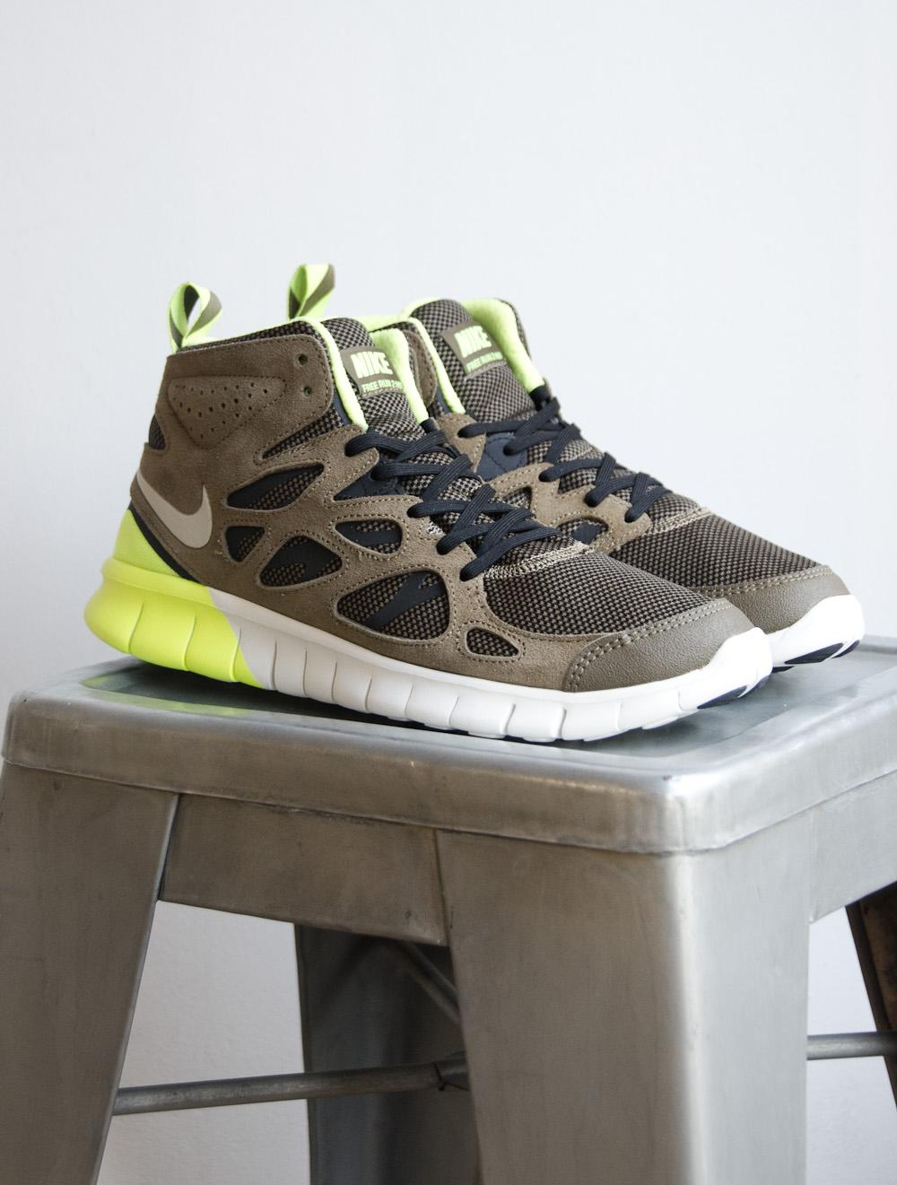 sneakerboot-premium-picks-5.jpg