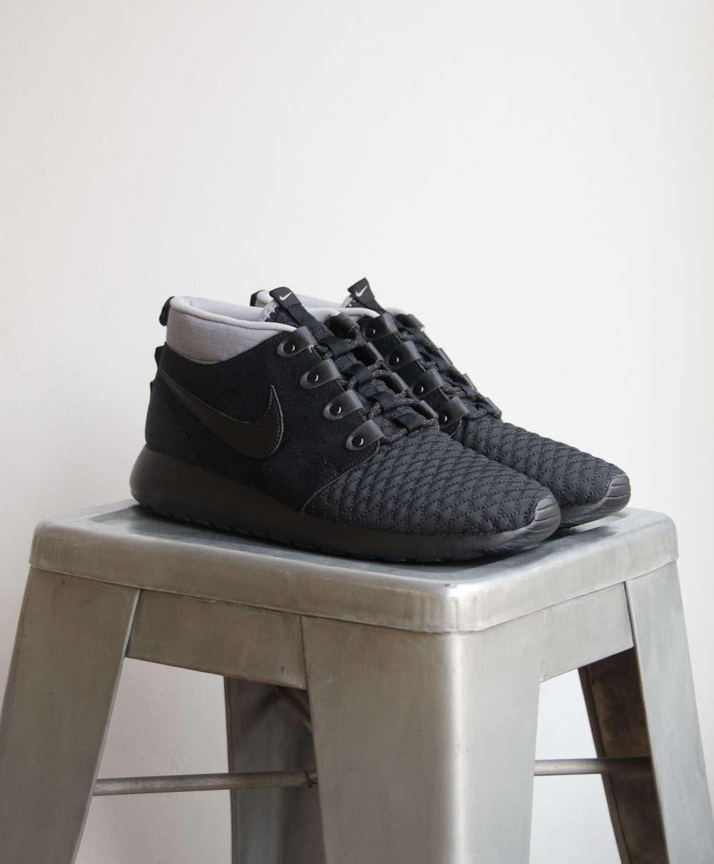 sneakerboot-premium-picks.jpg