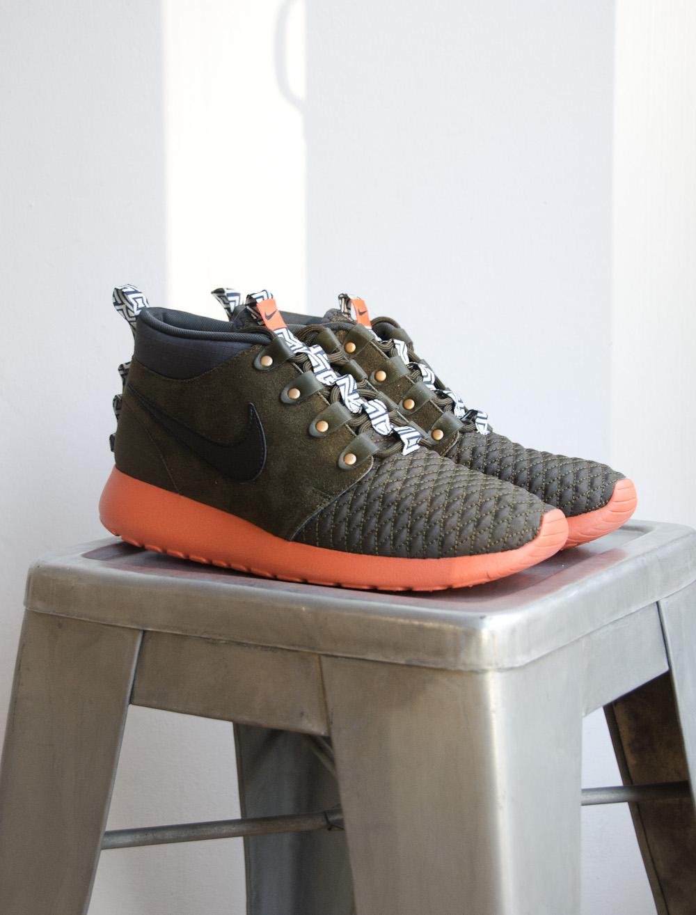 sneakerboot-premium-picks-6.jpg