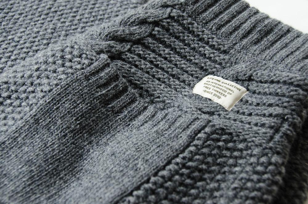 lifetimefabrics-2.jpg
