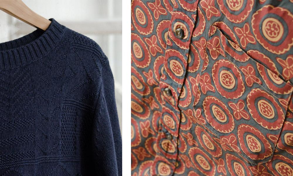 lifetime-fabrics.jpg