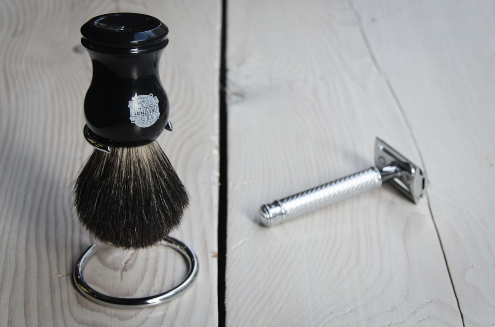 shaving-acc-oth.jpg