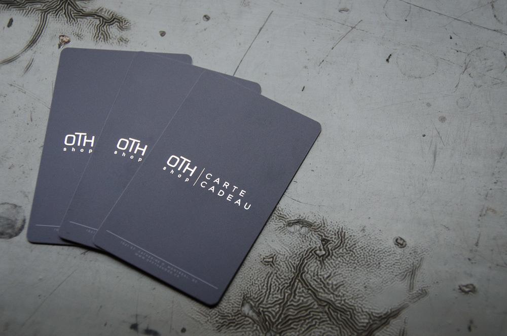 oth-gift-cards-2.jpg