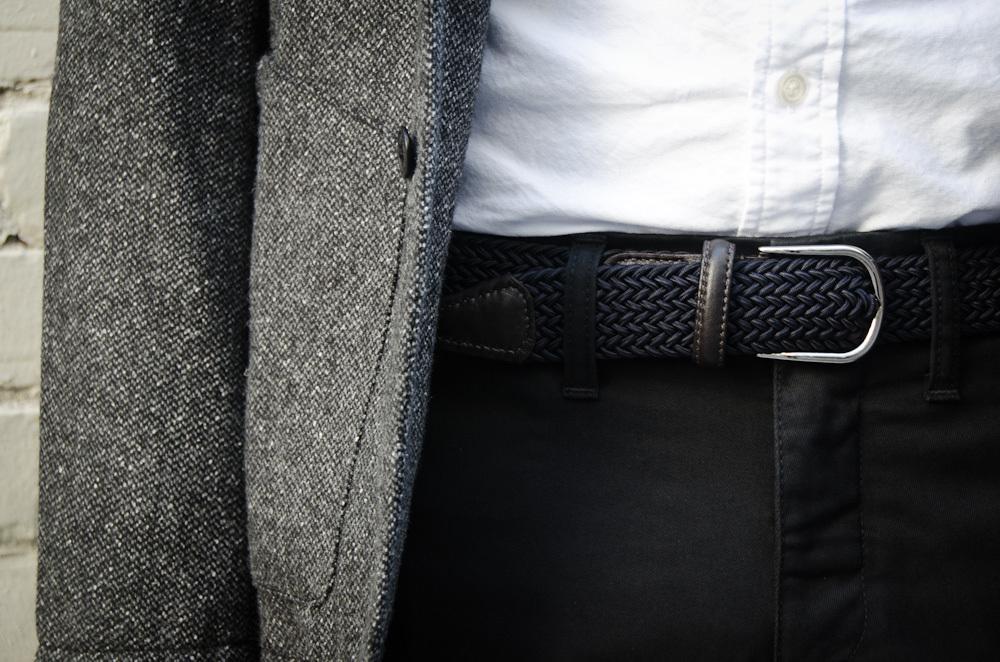 anderson's-belts.jpg