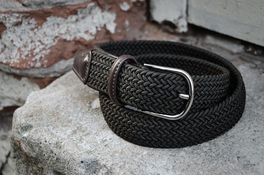 anderson's-belts-2.jpg