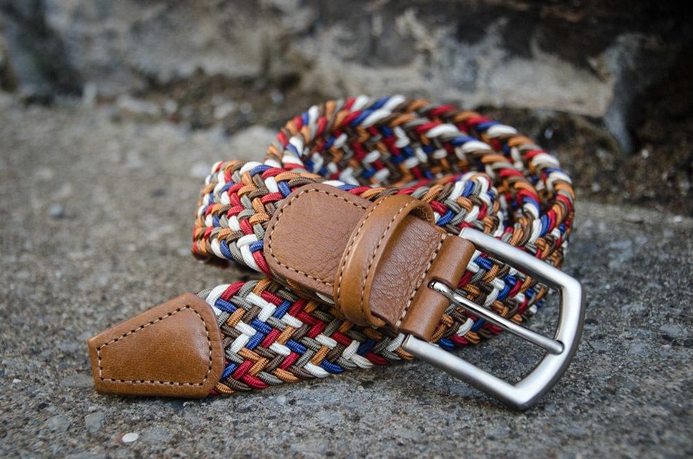 anderson's-belts-3.jpg