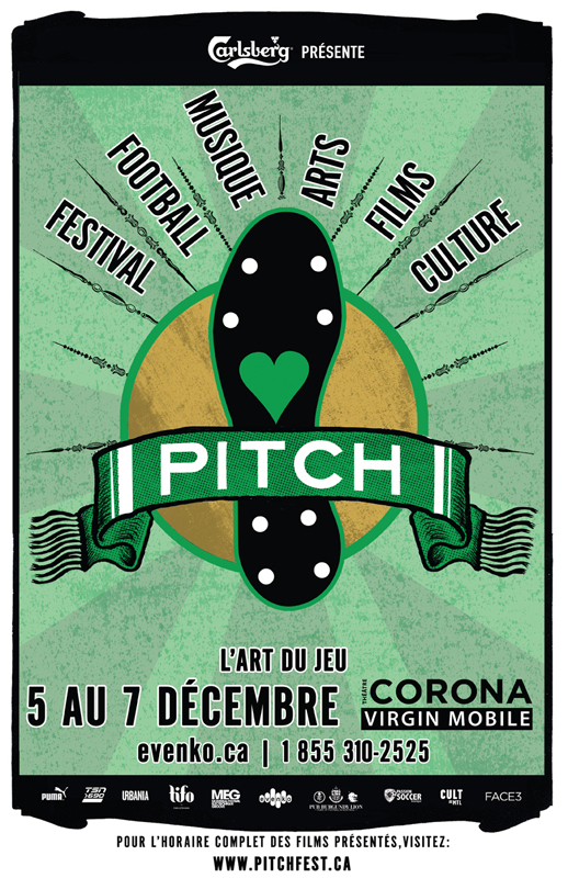 Pitch_poster11x17_FR_vert_revised.eps