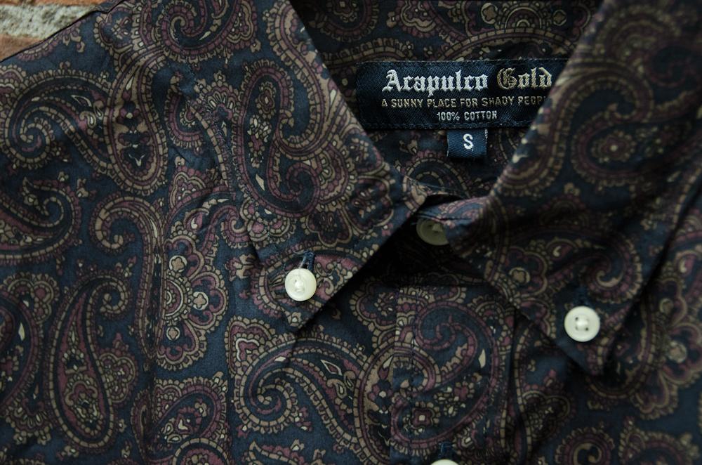acapulco-gold-2.jpg