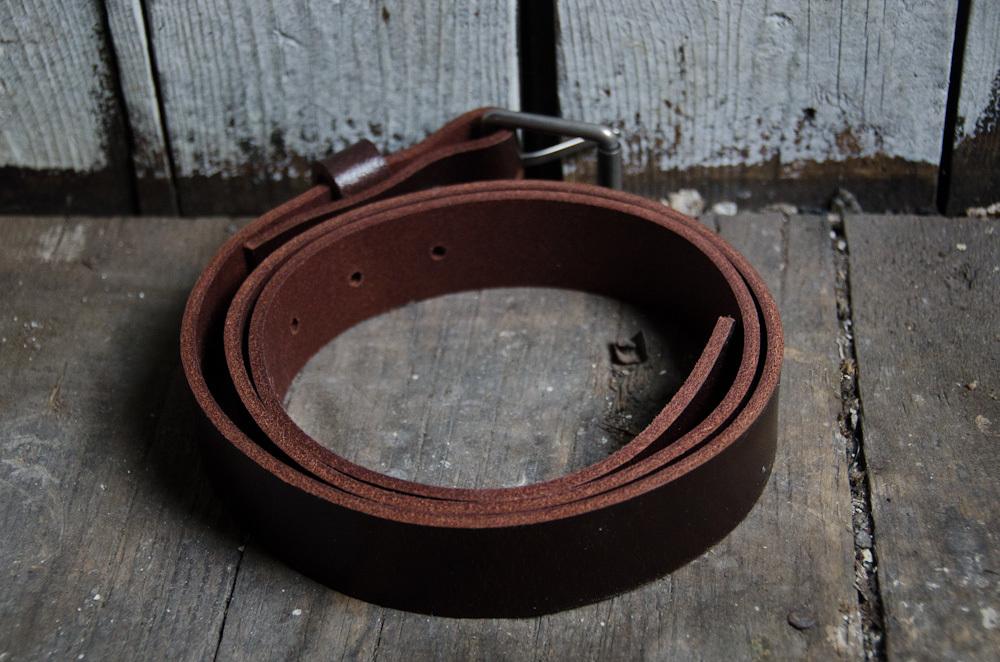 oth-laurent-belt-2.jpg