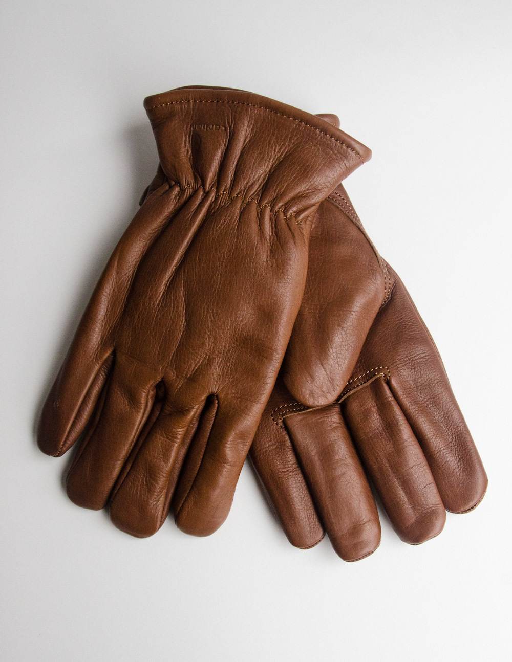 premium-picks-gloves-2.jpg