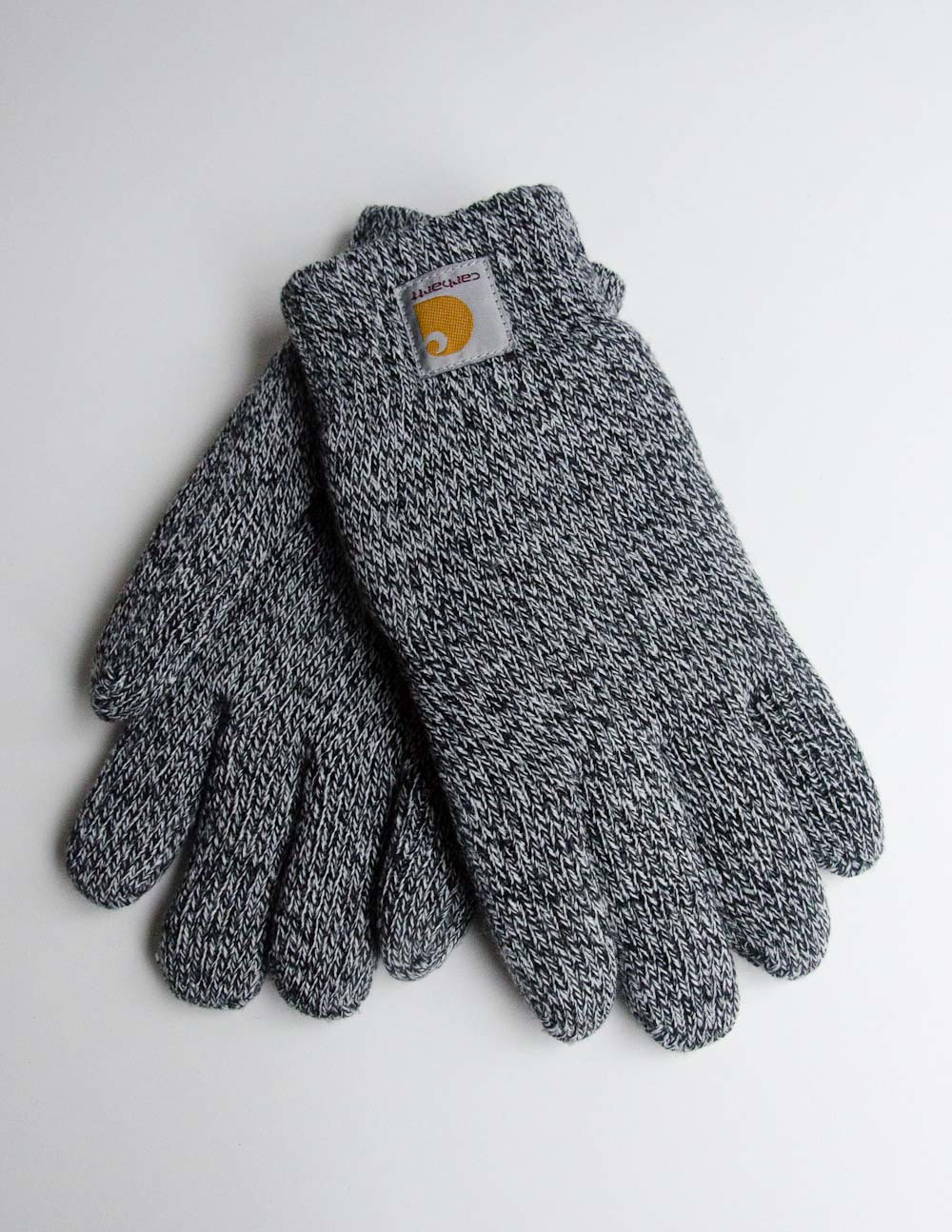 premium-picks-gloves-5.jpg