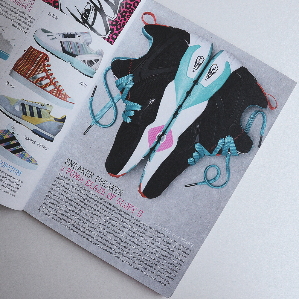 puma_sneakerfreaker.jpg