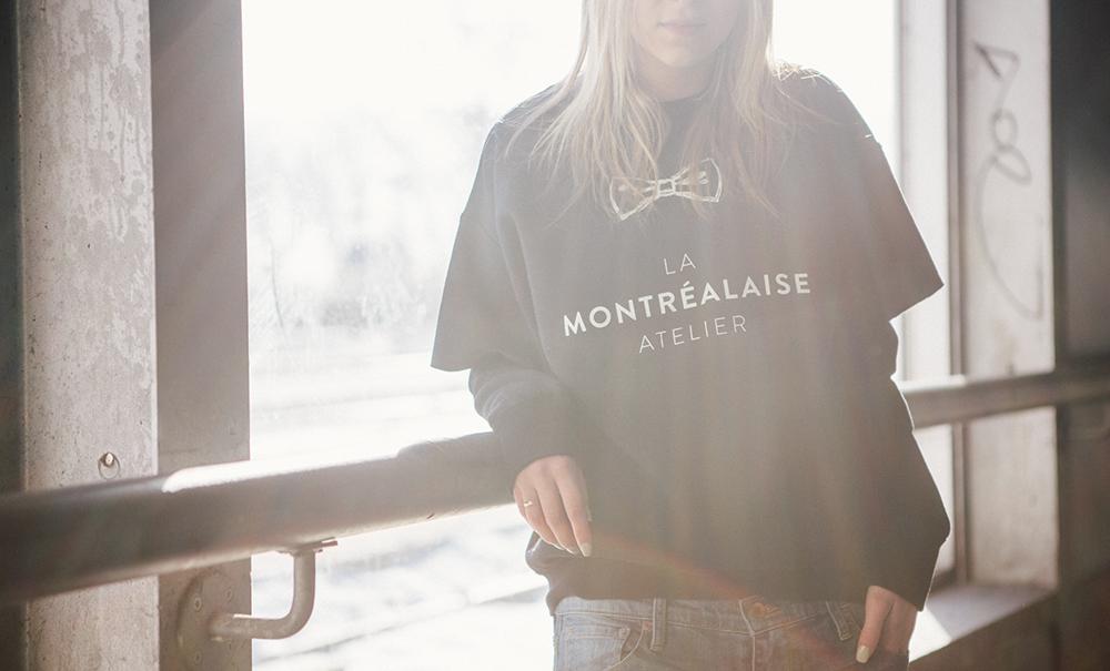 la_montrealaise_atelier_3.jpg