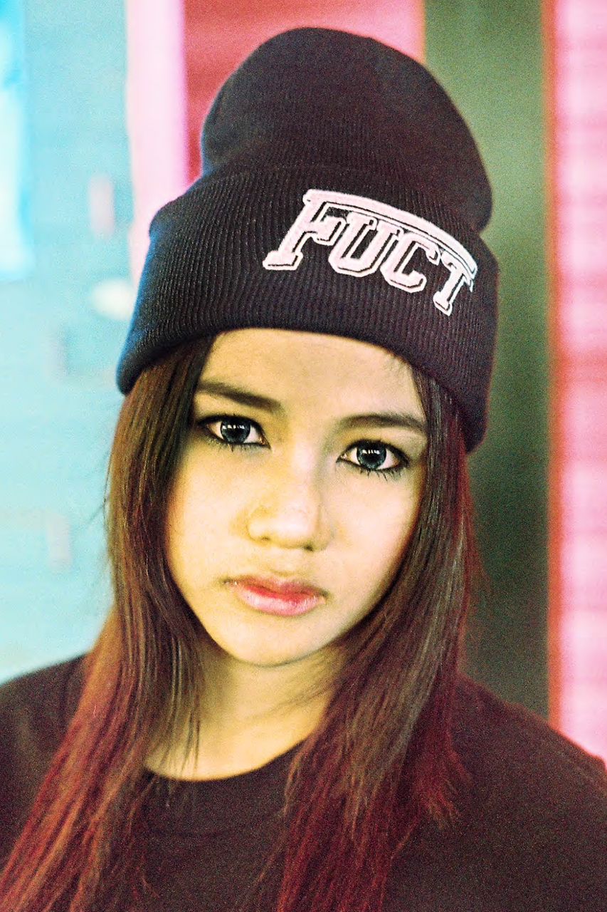 fuct-2013-fallwinter-due-in-time-lookbook-27.jpg