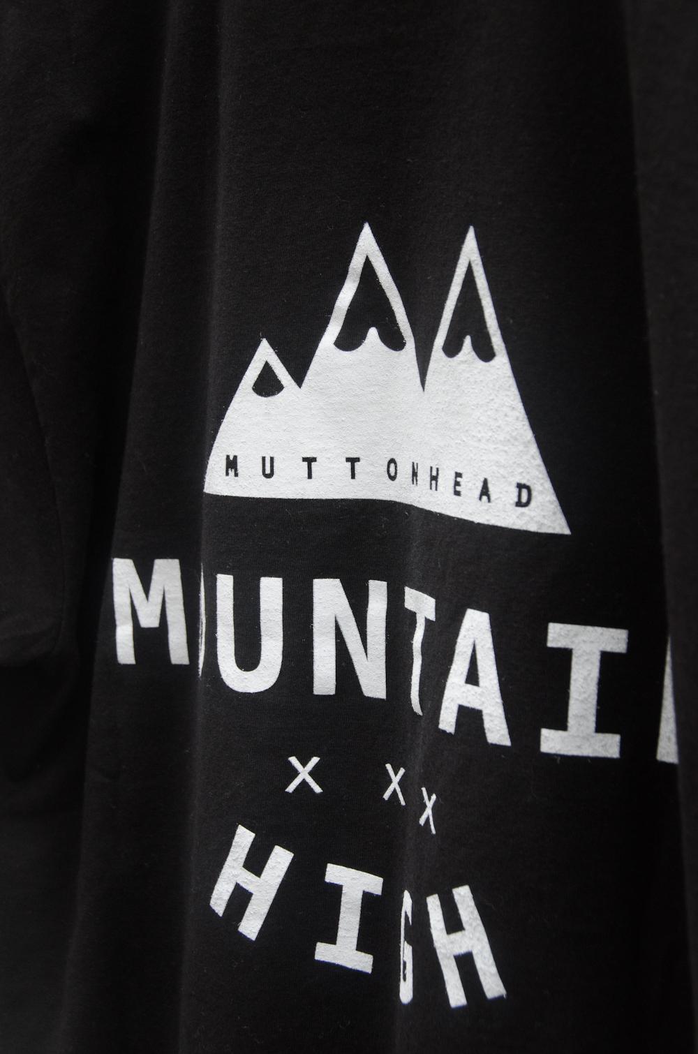 muttonhead-3.jpg