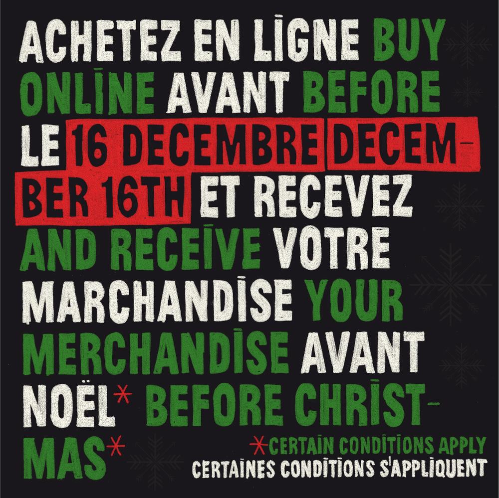 OTH_Heure limite de Noël 1612-02.jpg
