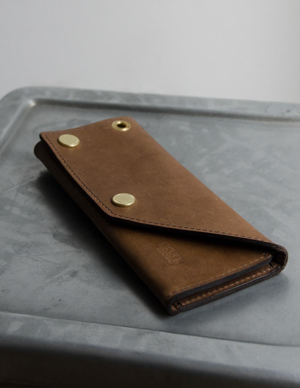premium-picks-wallets.jpg