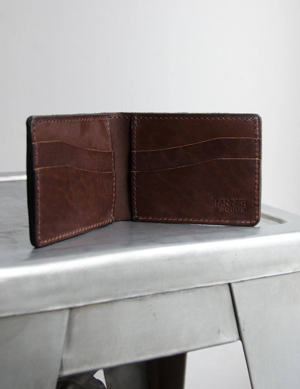 premium-picks-wallets-9.jpg