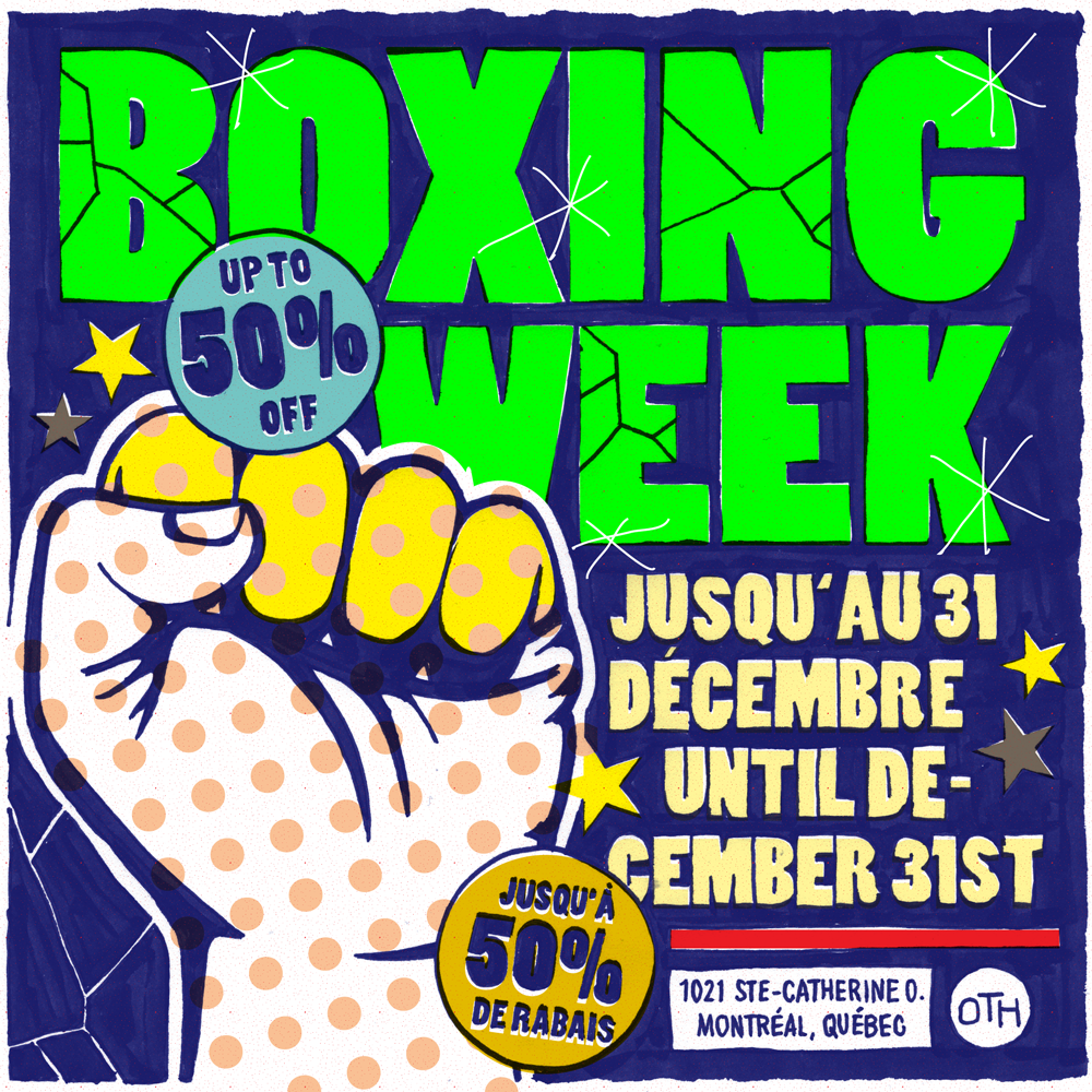 OTH_Boxing Week 1000x1000px.png