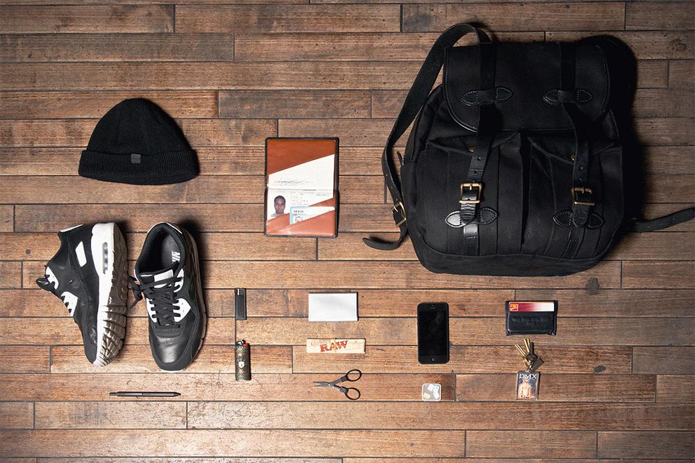 essentials-lunice-1.jpg