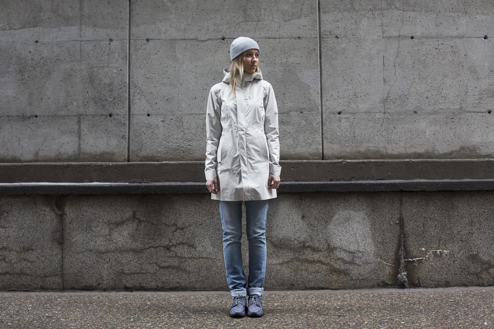 Arcteryx_Outwear-9.jpg