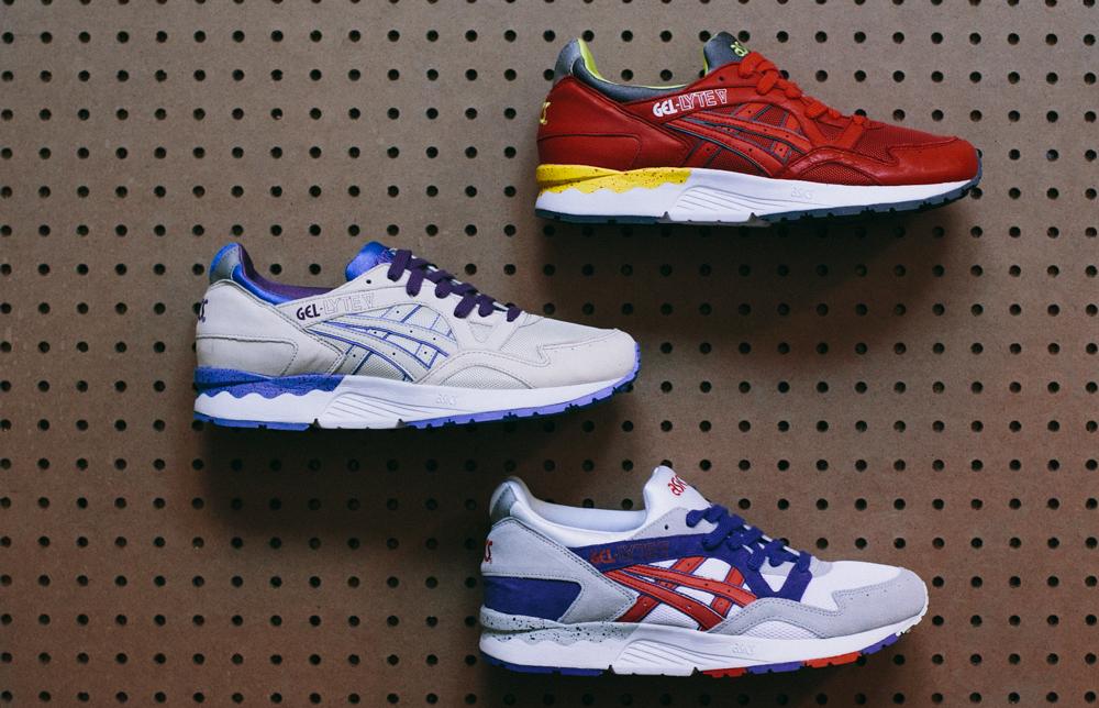 Shoes_21janvier-6.jpg