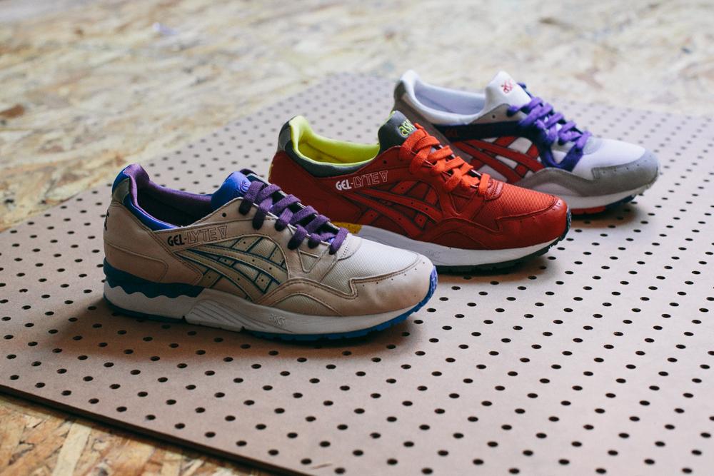 Shoes_21janvier-8.jpg