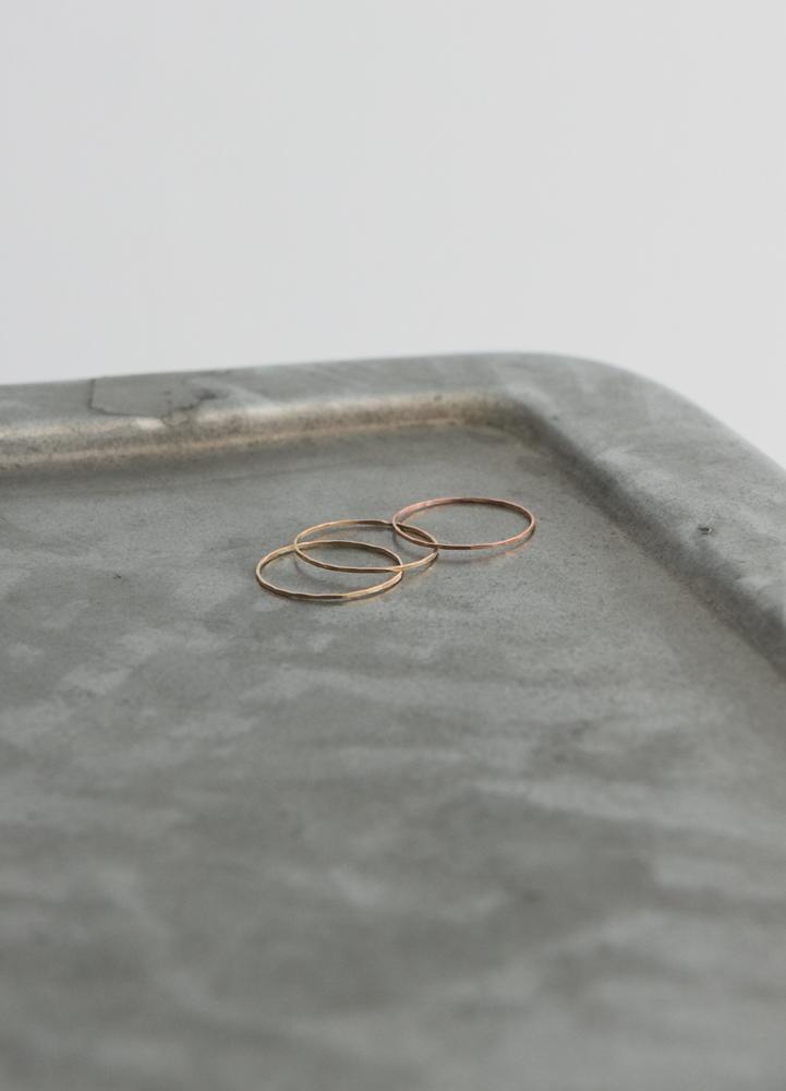 Rings_22janvier-5.jpg