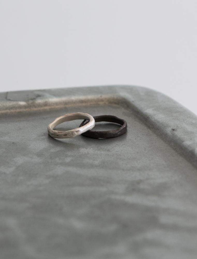 Rings_22janvier-4.jpg