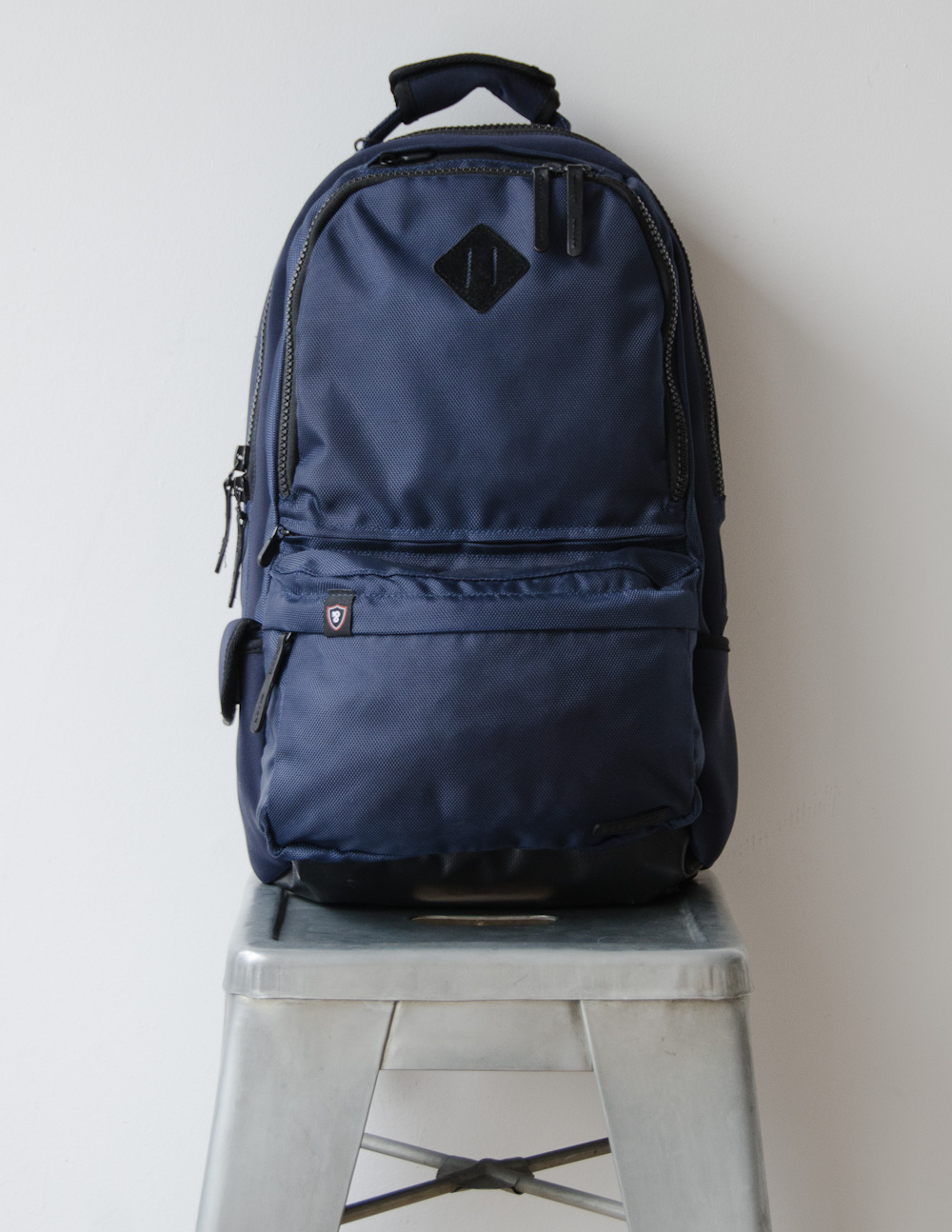 premium-picks-backpacks-3.jpg